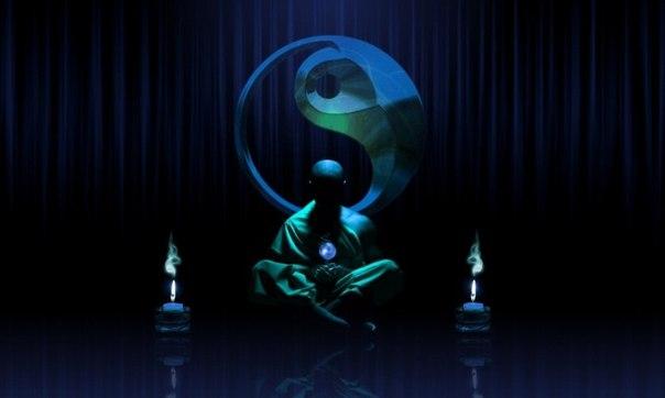Картинки по запросу медитация обои