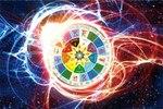 Ссылка: О космическом происхождении Человечества и Древнерусском космическом календаре - Славянская культура
