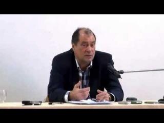 Видео: Что такое вoспитание. (08:01)