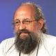 » Анатолий Вассерман: Сокращение сиротства. Некоторые направления подхода к ...