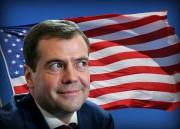 » Медведев – хромая утка или агент американского влияния?