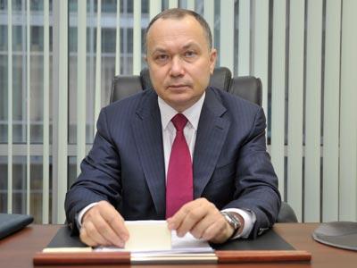» Владимир Ершов: необходимо остановить «утечку мозгов»