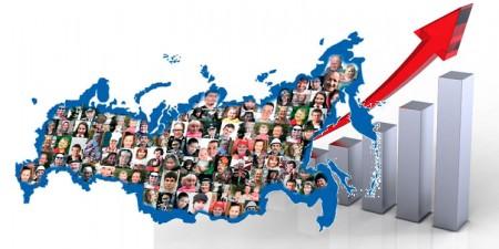 » Н.Стариков: России нужно новое правительство