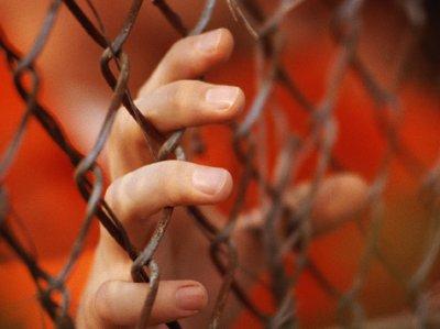 » Мы не рабы… Мнимое и реальное рабство в современной России
