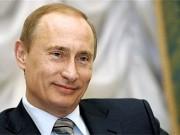 » США совершают ошибку за ошибкой, Россия умело этим пользуется