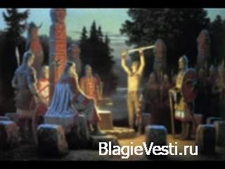 Лекции Татьяны Леонидовны Мироновой по Русскому языку (о возрождении Русского народа)