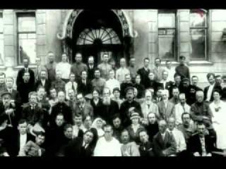 Видео: СМЕРТИ НЕТ, ГОСПОДА! Вас ОБМАНУЛИ! Тайна Бехтерева (40:44)