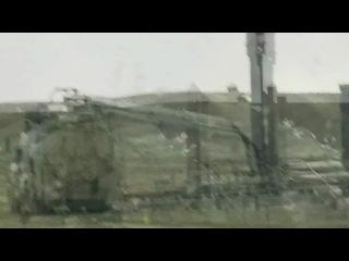 фильм о последствиях добычи сланцевого газа