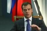 Единовременное пособие за усыновление возрастет до 100 тыс. рублей