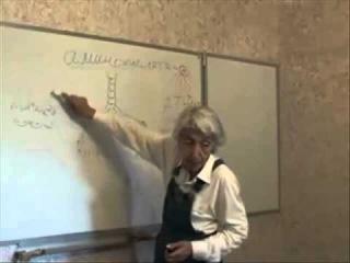 Марва Оганян. Натуропатия.