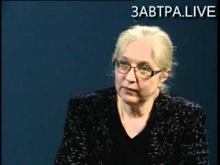 Татьяна Миронова. Русский язык.
