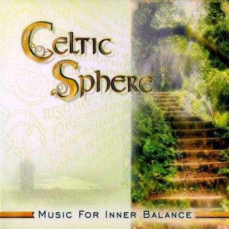 Музыка для внутреннего баланса.