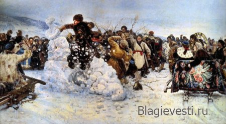 ЗАБАВЫ МОЛОДЦОВ ВЕСЁЛЫХ УДАЛЬЦОВ (казачьи забавы) / РУССКИЕ НАРОДНЫЕ ИГРЫ