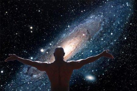 Сайт Ведической культуры Славяне и Арии Священные тексты.