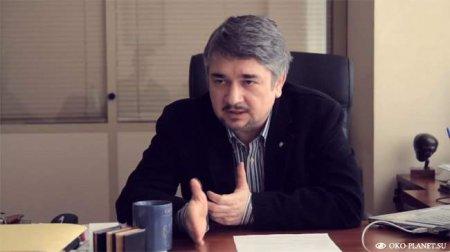 » Интервью Ищенко Ростислава Владимировича, президента «Центра системного а ...