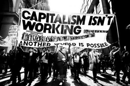 "» Андрей Фурсов: ""Кризис-матрешка"" Демонтаж капитализма и конец Эпохи Пирамид"
