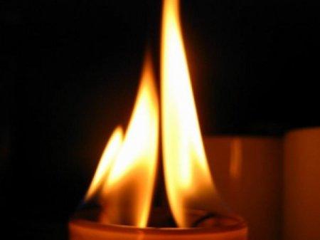 СЛАВЯНСКИЕ КОРНИ пишет: Батюшка ты, царь-огонь