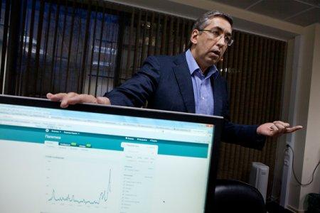 » Как изменился Интернет в 2012 году и что ждет его в 2013-м?