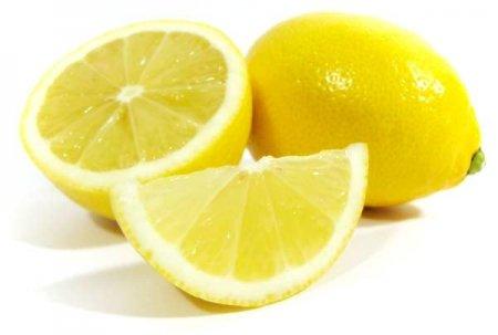10 продуктов, которые помогут вам провести генеральную уборку в организме и ...