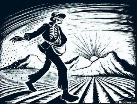 Помоги остановить поступление смертельно опасных ГМО в нашу страну!