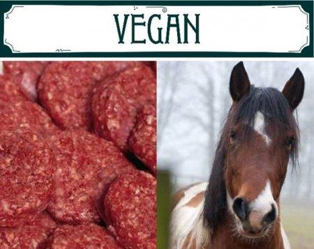 Глобальный характер вегетарианства.