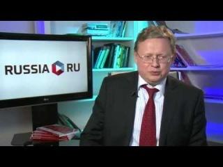 Обязательные взносы для ИП были повышены с 13000 до 32000 рублей.