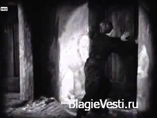 Метрополис / Metropolis (1927) (02:27:01) Уникальный пророческий фильм своего времени.