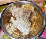 Данилов Круг. Наши пчелы.