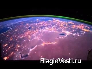 Первые залпы Путина к ВОССТАНИЮ ПРОТИВ ОККУПАЦИИ РОССИИ