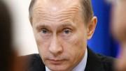 » О Путине v2.0.12 и о главном секрете власти