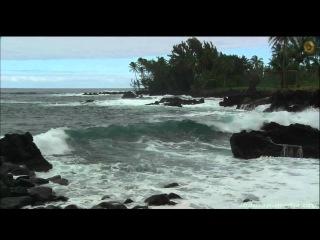 Подборка видео гармонизирующих состояние сознания.