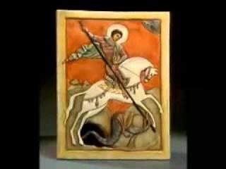 Куда исчезли 5508 лет истории Руси?
