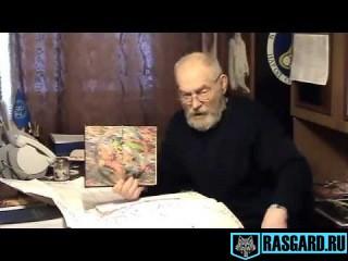 Секреты Казаков - Самураев (15:24)