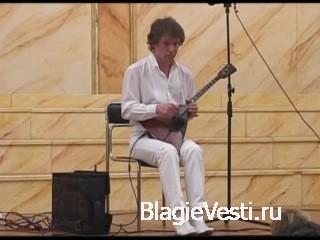 Славянское Движение пишет:Алексей Архиповский