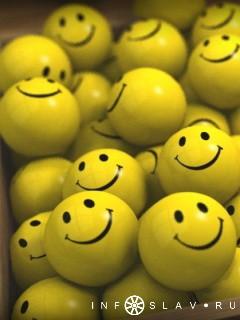 Единственный путь к изобилию радости и любви – это заниматься тем, что вам наиболее интересно!