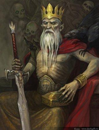 Тайны славянских сказок