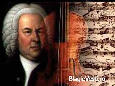 И вообще, влияет музыка на характер человека и его подсознание?