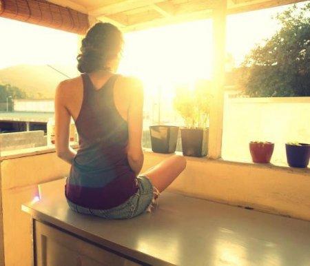 О правильном дыхании и расслаблении.