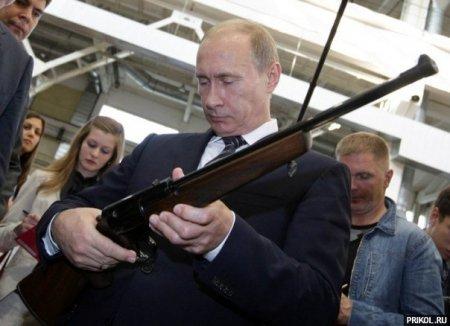 Путин: ходить на уроки физкультуры должны все школьники
