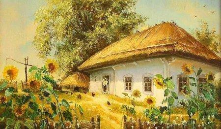 » Привычка выживать мешает украинцам жить по-челове