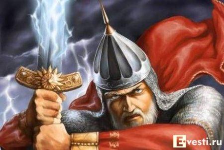 ИСТОРИЯ СЛОВА И ЕГО ОБРАЗ.