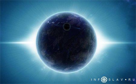 любвь | единство | планетарное сознание | квантовая реальность | иллюзии | свет