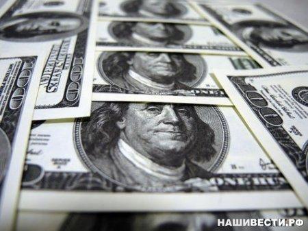 » Литвиненко получил от британских спецслужб 136 тысяч