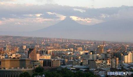 » В Армении открываются бесплатные центры изучения
