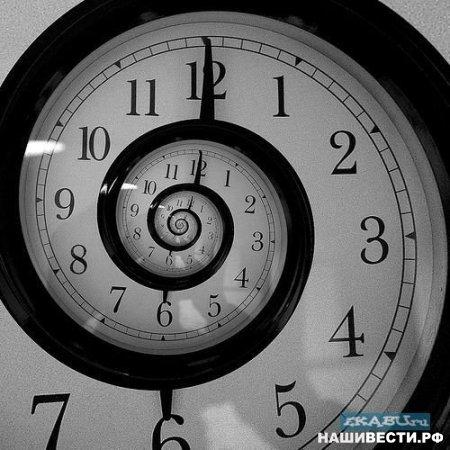7 фактов о том, почему время то еле ползёт, то слишком