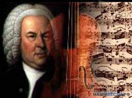 Полезно ли слушать классическую музыку? И вообще,