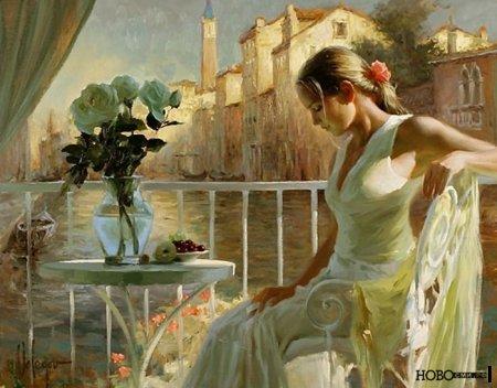 ЛЮБИМЫЕ НАХОДЯТ ДРУГ ДРУГА САМЫМ ЧУДЕСНЫМ ОБРАЗОМ.