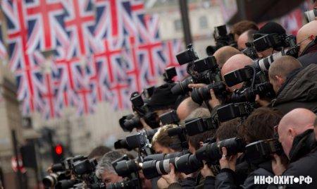 » В деле о незаконной прослушке телефонов британскими СМИ появилось 600 новых эпизодов