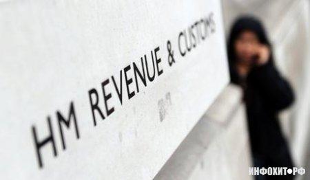 » Великобритания ужесточит налоговое законодательство