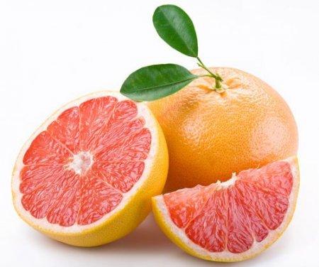 8 самых полезных фруктов.